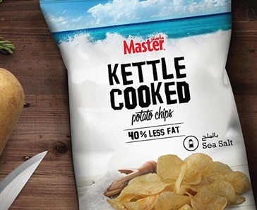 Mared Al Iraqiya signs distribution deal with Daher foods